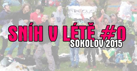 snih_v_lete_fb_cover