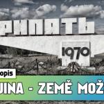 ukrajina_header