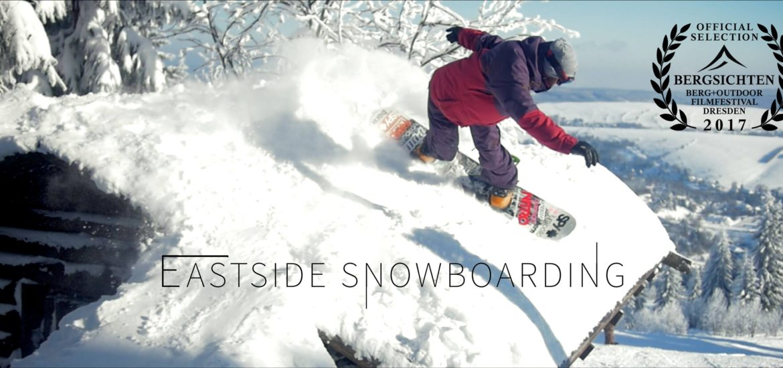 2017eastside_snowboarding_trailer_vorschaubild