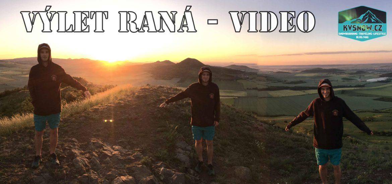 nahledak-Rana