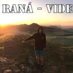 nahledak-Rana-ENG